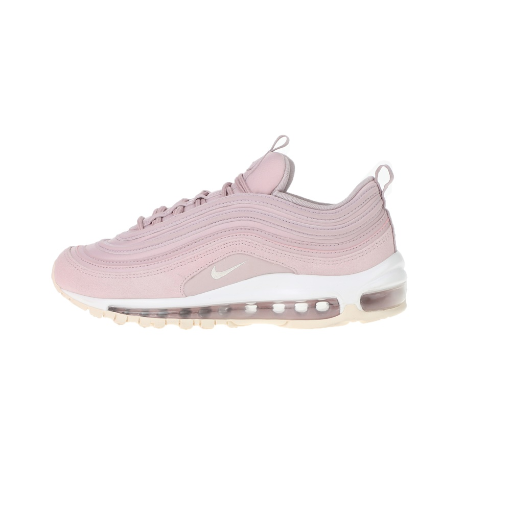 NIKE – Γυναικεία παπούτσια NIKE AIR MAX 97 PRM μοβ