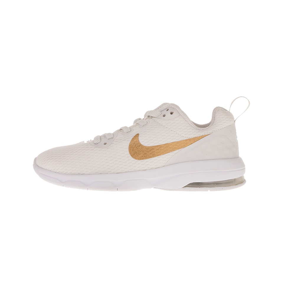 NIKE – Παιδικά αθλητικά παπούτσια NIKE AIR MAX MOTION LW (PSV) λευκά