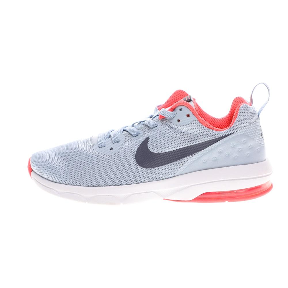 NIKE – Παιδικά αθλητικά παπούτσια NIKE AIR MAX MOTION LW (PSV) μπλε κόκκινα
