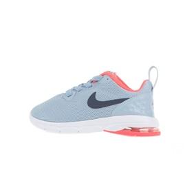NIKE. Βρεφικά αθλητικά παπούτσια ... 714ba0f8bfa