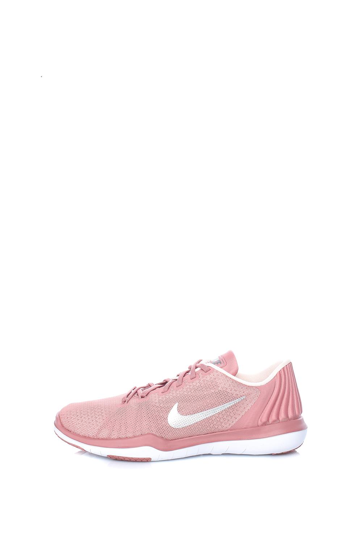 NIKE – Γυναικεία Nike Flex Supreme TR 5 Bionic Training Shoe