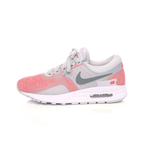 2f50e547fe0 Παιδικά παπούτσια NIKE AIR MAX ZERO SE (GS) γκρι (1553016.1-y184) | Factory  Outlet