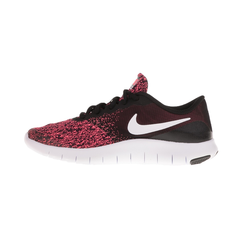 NIKE – Παιδικά αθλητικά παπούτσια NIKE FLEX CONTACT (GS) ροζ