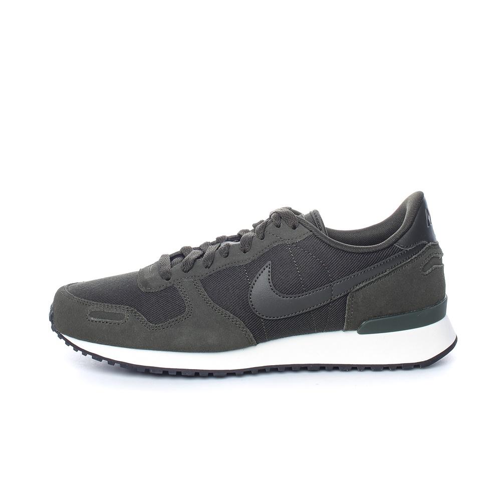 NIKE – Ανδρικά παπούτσια NIKE AIR VRTX LTR χακί