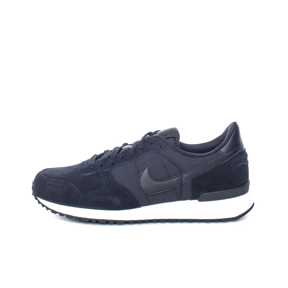 NIKE – Ανδρικά αθλητικά παπούτσια NIKE AIR VRTX μαύρα