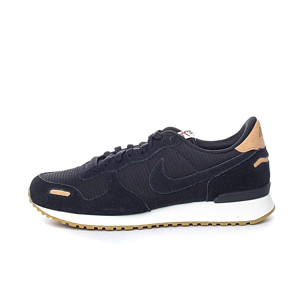 NIKE – Ανδρικά παπούτσια NIKE AIR VRTX LTR μαύρα