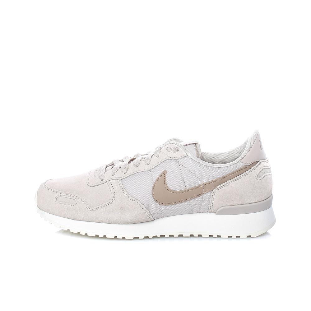 NIKE – Ανδρικά παπούτσια NIKE AIR VRTX LTR εκρού