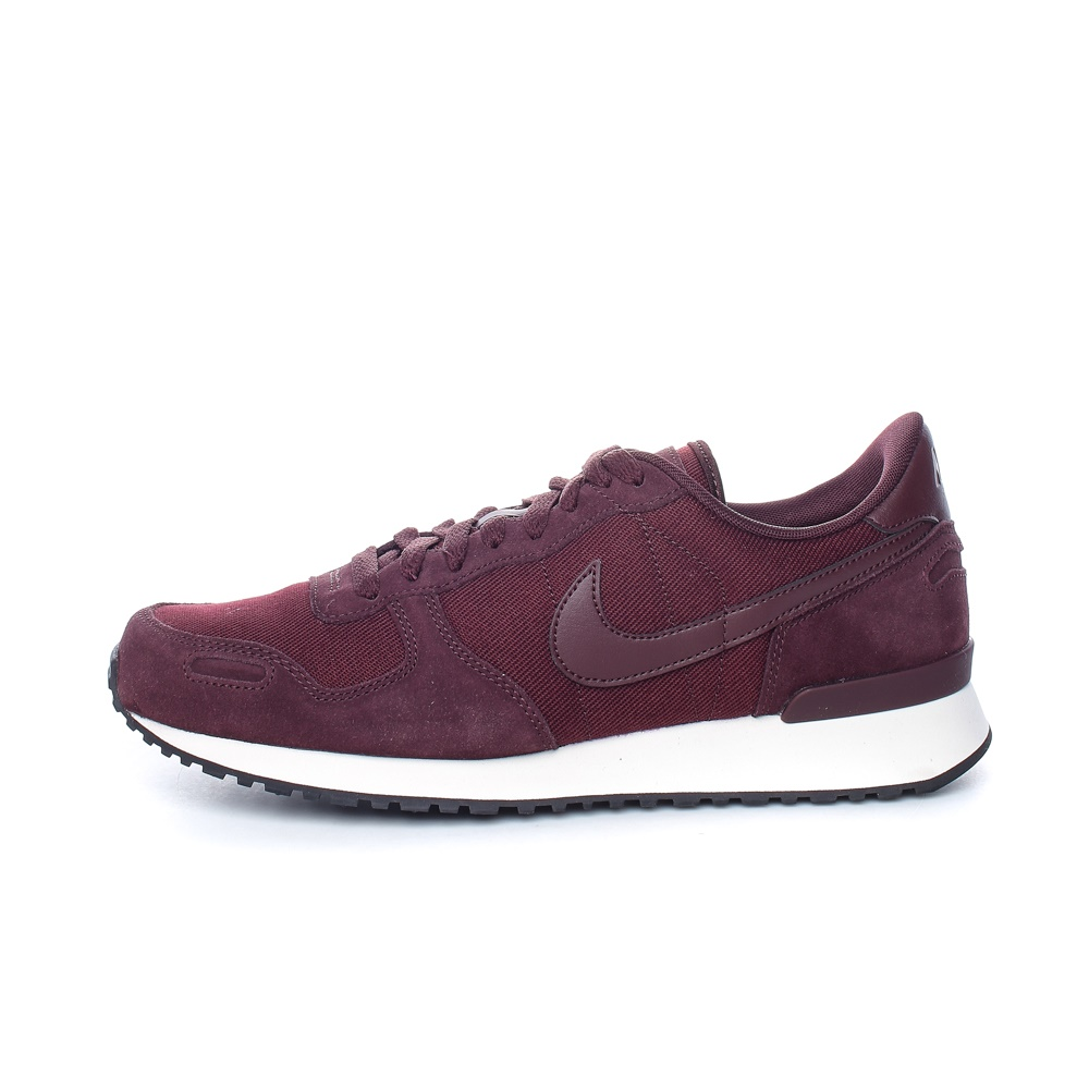 NIKE – Ανδρικά παπούτσια NIKE AIR VRTX LTR μπορντό