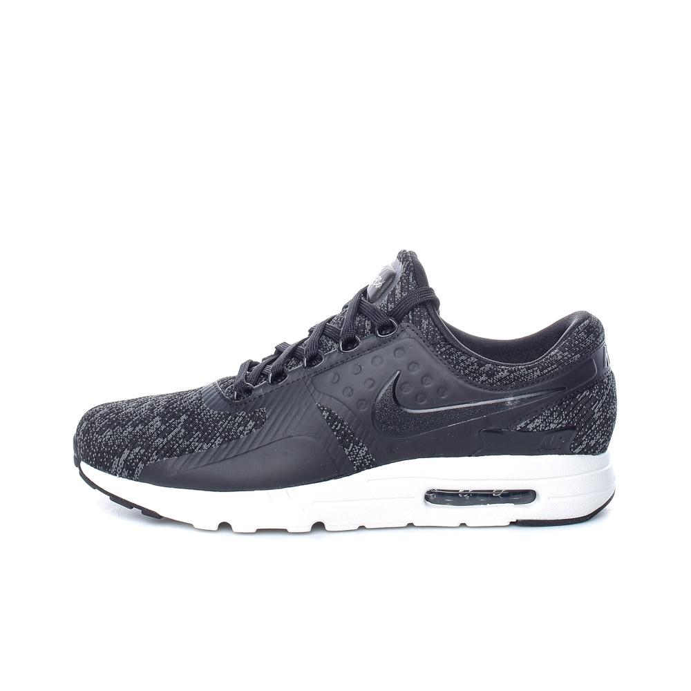 NIKE – Ανδρικά παπούτσια NIKE AIR MAX ZERO SE μαύρα