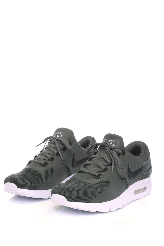 2ae0309ce14 NIKE - Ανδρικά αθλητικά παπούτσια NIKE AIR MAX ZERO SE γκρι, Ανδρικά  παπούτσια τρεξίματος, ΑΝΔΡΑΣ | ΠΑΠΟΥΤΣΙΑ | ΤΡΕΞΙΜΑΤΟΣ