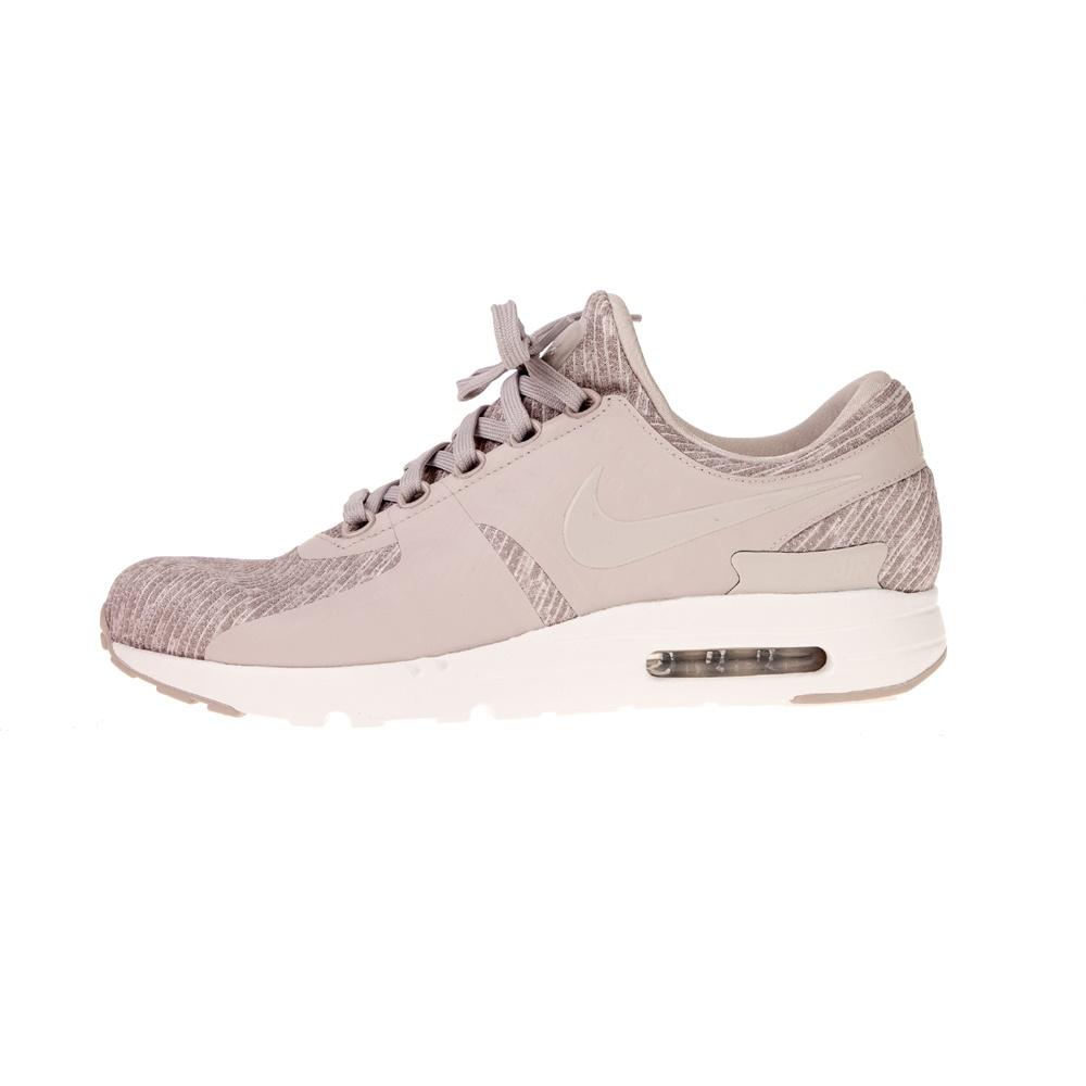NIKE – Ανδρικά αθλητικά παπούτσια NIKE AIR MAX ZERO ροζ