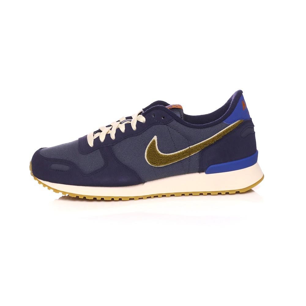 dd1c8694a68 -30% Factory Outlet NIKE – Ανδρικά παπούτσια NIKE AIR VRTX SE μπλε