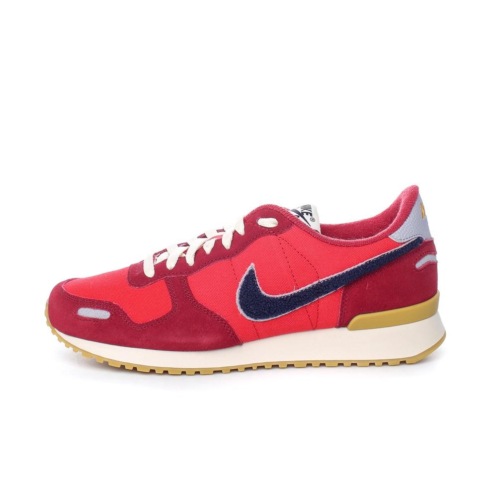 NIKE – Ανδρικά παπούτσια NIKE AIR VRTX SE κόκκινα