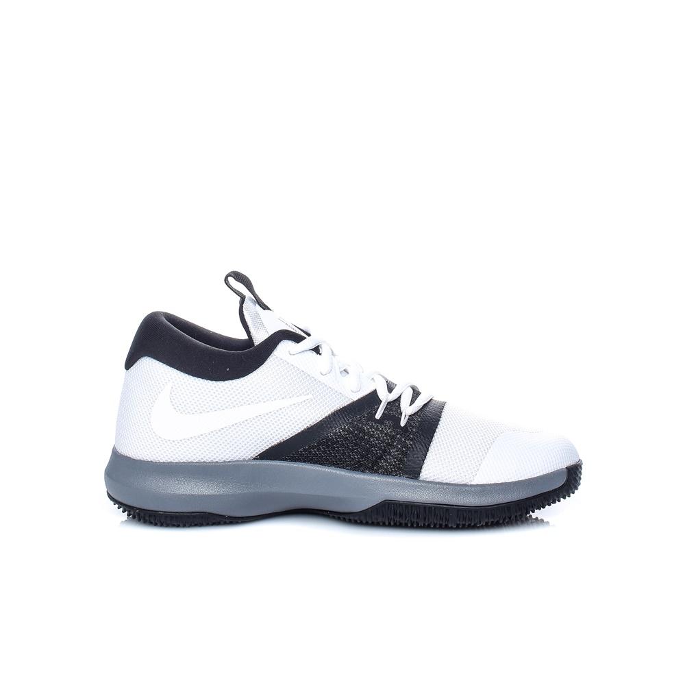 6e37e790f84 Παιδικά Αθλητικά για αγόρια και κορίτσια ⋆ EliteShoes.gr ⋆ Page 73 ...