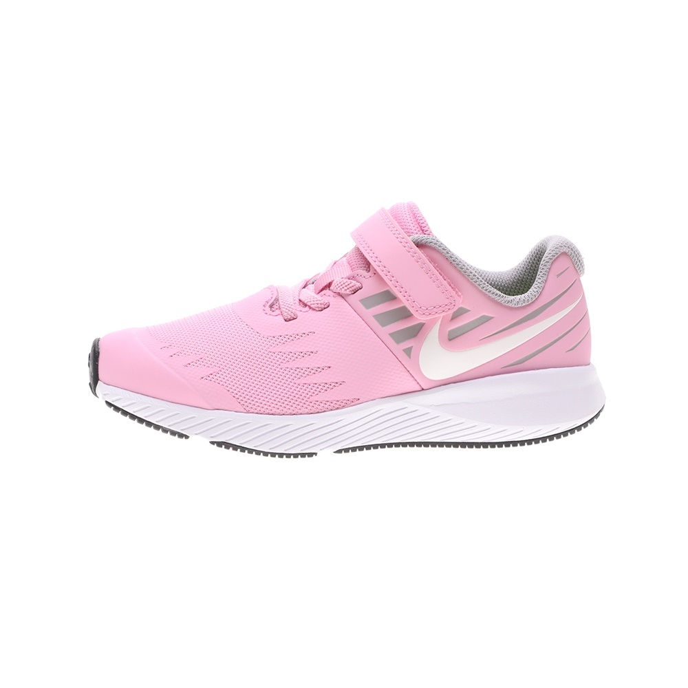 NIKE – Παιδικά αθλητικά παπούτσια Nike Star Runner (PSV) ροζ