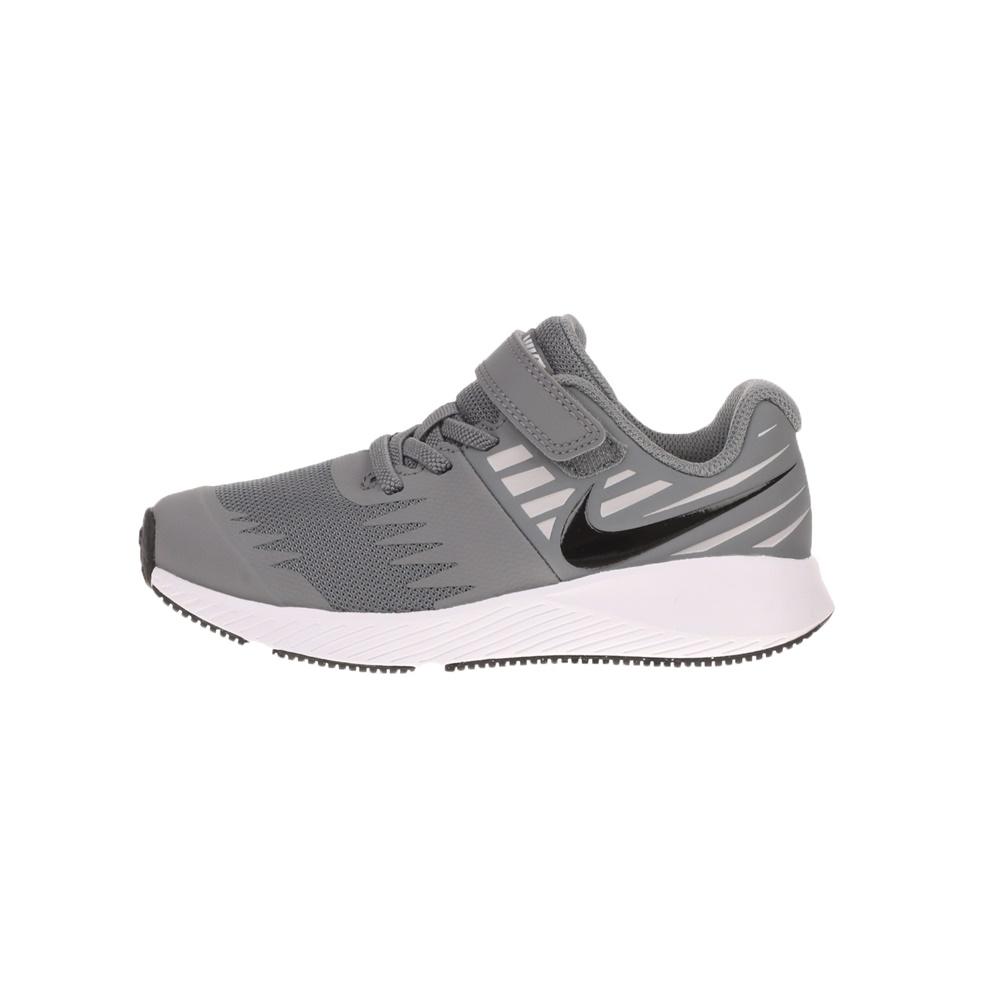 NIKE – Παιδικά αθλητικά παπούτσια Nike Star Runner (PS) Pr γκρι