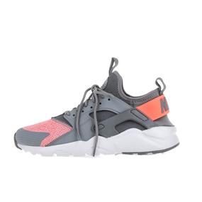 NIKE. Κοριτσίστικα αθλητικά παπούτσια NIΚΕ AIR HUARACHE RUN ULTRA SE (GS)  ... 5a5a8113f83