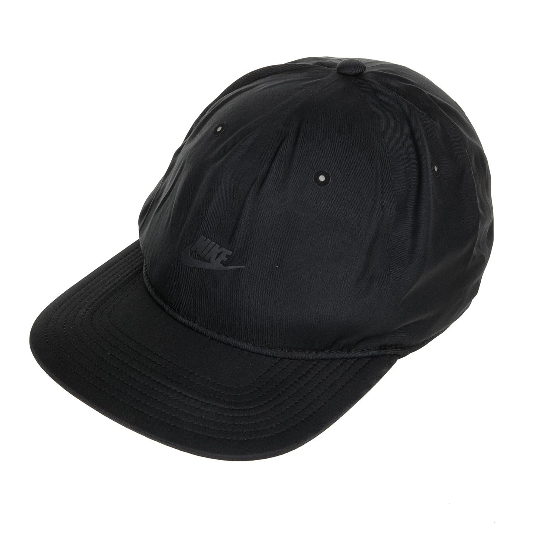 c64b3d36e26e Γυναικεία Καπέλα - Σελίδα 8