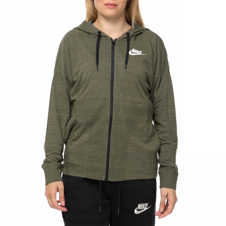 NIKE - Γυναικεία Αθλητικά Φούτερ - Factory Outlet - Σελίδα 2  6e61b7c566b
