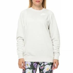 Γυναικεία ρούχα 2f8cececa5d
