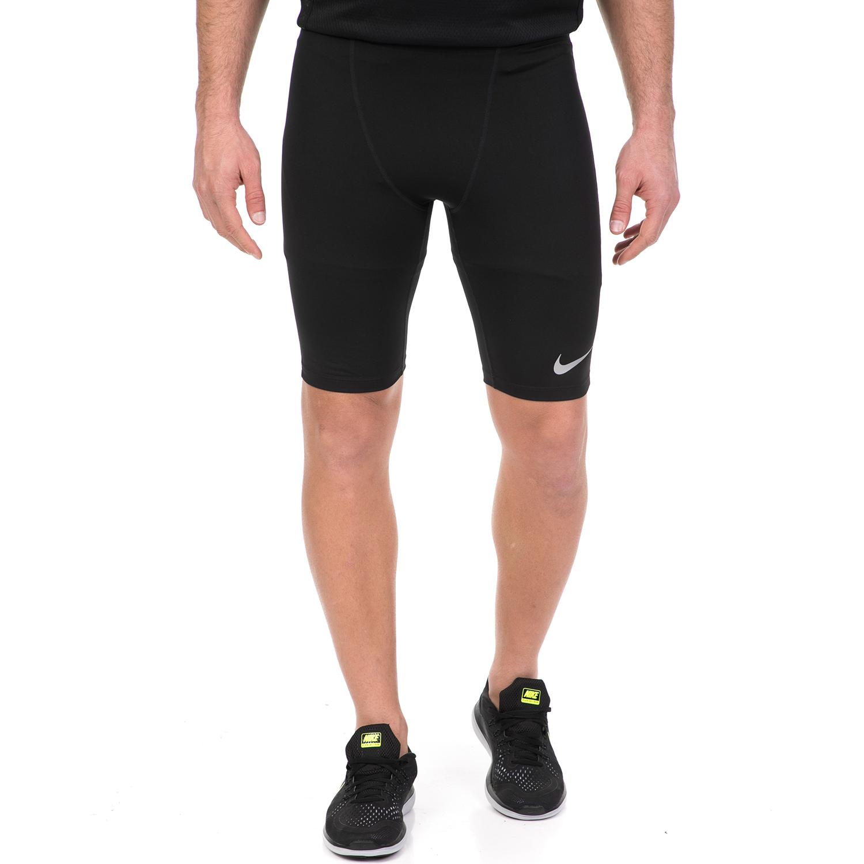 2351db693eff NIKE - Ανδρικό κολάν για τρέξιμο Nike Power μαύρο 1553441.1-7171
