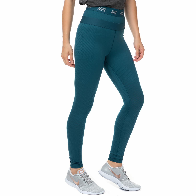 online store 4d55d ecb37 NIKE - Γυναικείο μακρύ κολάν NIKE ZNL STR TGHT μπλε, Γυναικεία αθλητικά  κολάν, ΓΥΝΑΙΚΑ   ΡΟΥΧΑ   ΚΟΛΑΝ