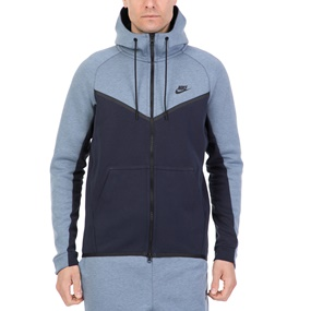 5401e874475 Ανδρικά NIKE | Factory Outlet