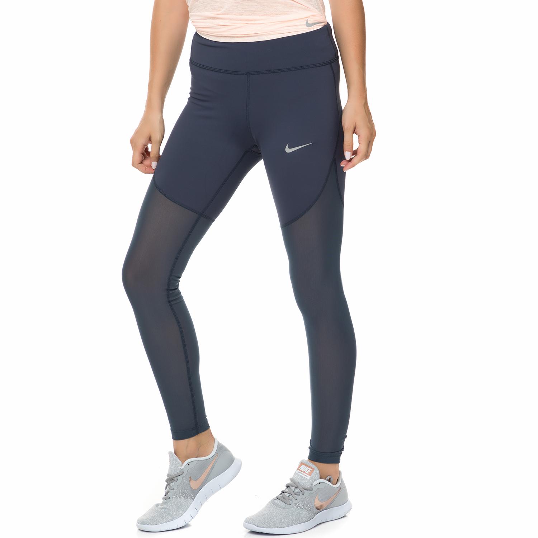 on sale 2338a 01e99 NIKE - Γυναικείο κολάν NIKE POWER EPIC LX TIGHT COOL μπλε, Γυναικεία  αθλητικά κολάν, ΓΥΝΑΙΚΑ   ΡΟΥΧΑ   ΚΟΛΑΝ