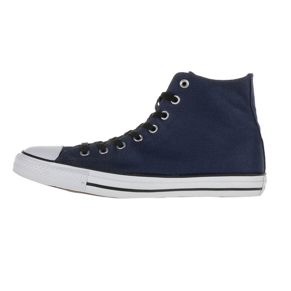 CONVERSE – Unisex μποτάκια Converse Chuck Taylor All Star Hi μπλε
