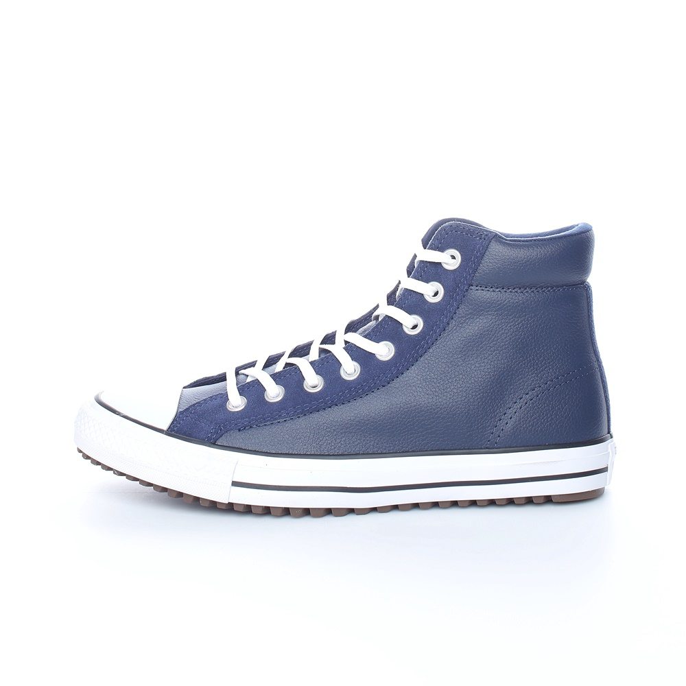 CONVERSE – Unisex αθλητικά μποτάκια Chuck Taylor All Star Boot μπλε