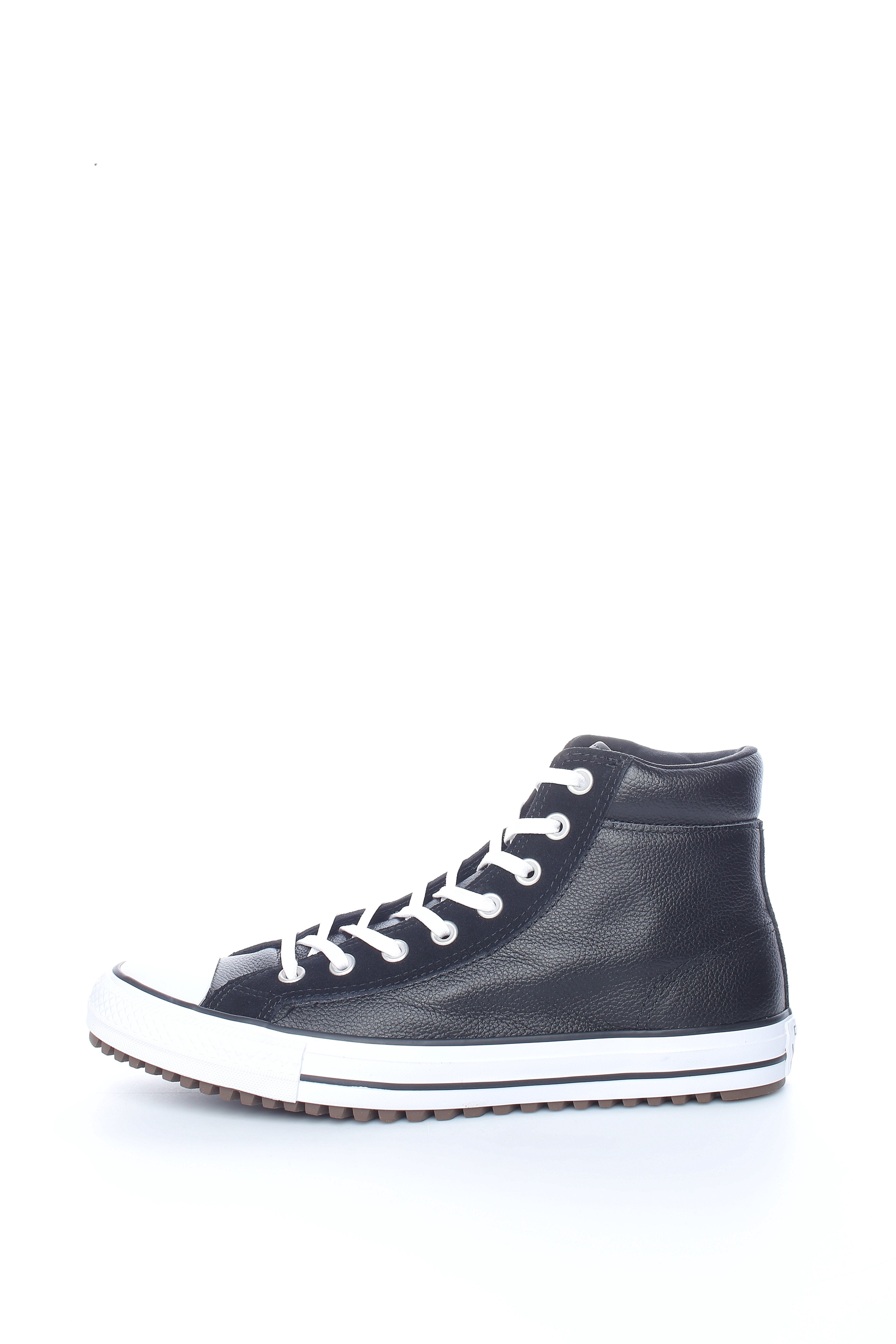 CONVERSE – Unisex αθλητικά μποτάκια Chuck Taylor All Star Boot μαύρα
