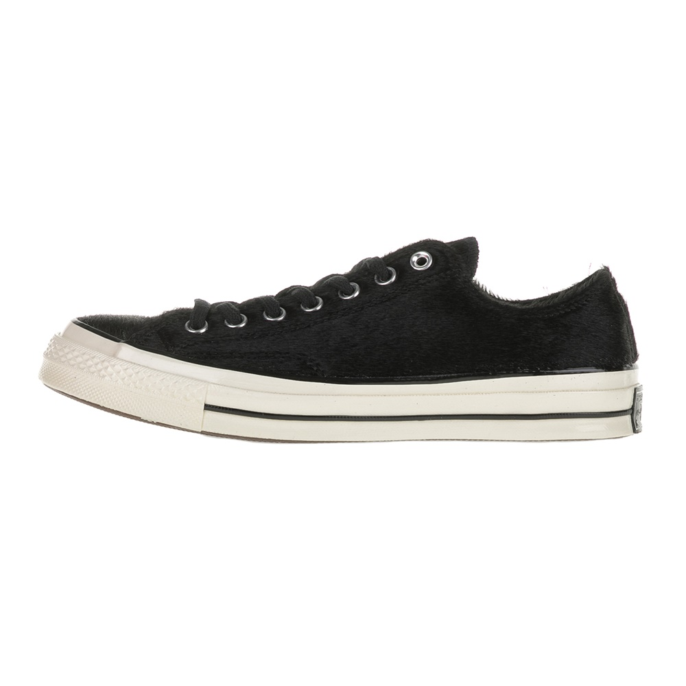 9761540a33b Γυναικεία Παπούτσια All Star Converse. CONVERSE – Γυναικεία sneakers  Converse Chuck Taylor All Star 1970s Ox μαύρα