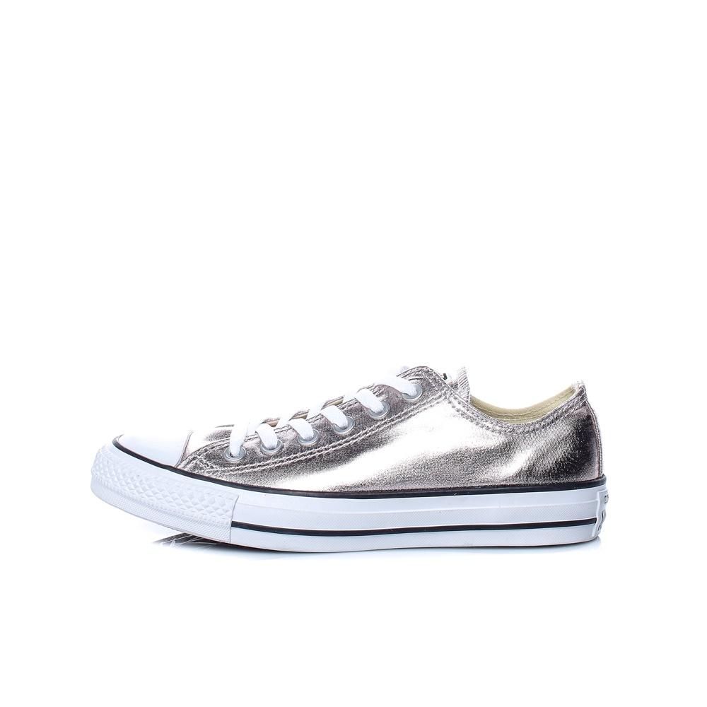 CONVERSE – Unisex παπούτσια Chuck Taylor All Star Ox