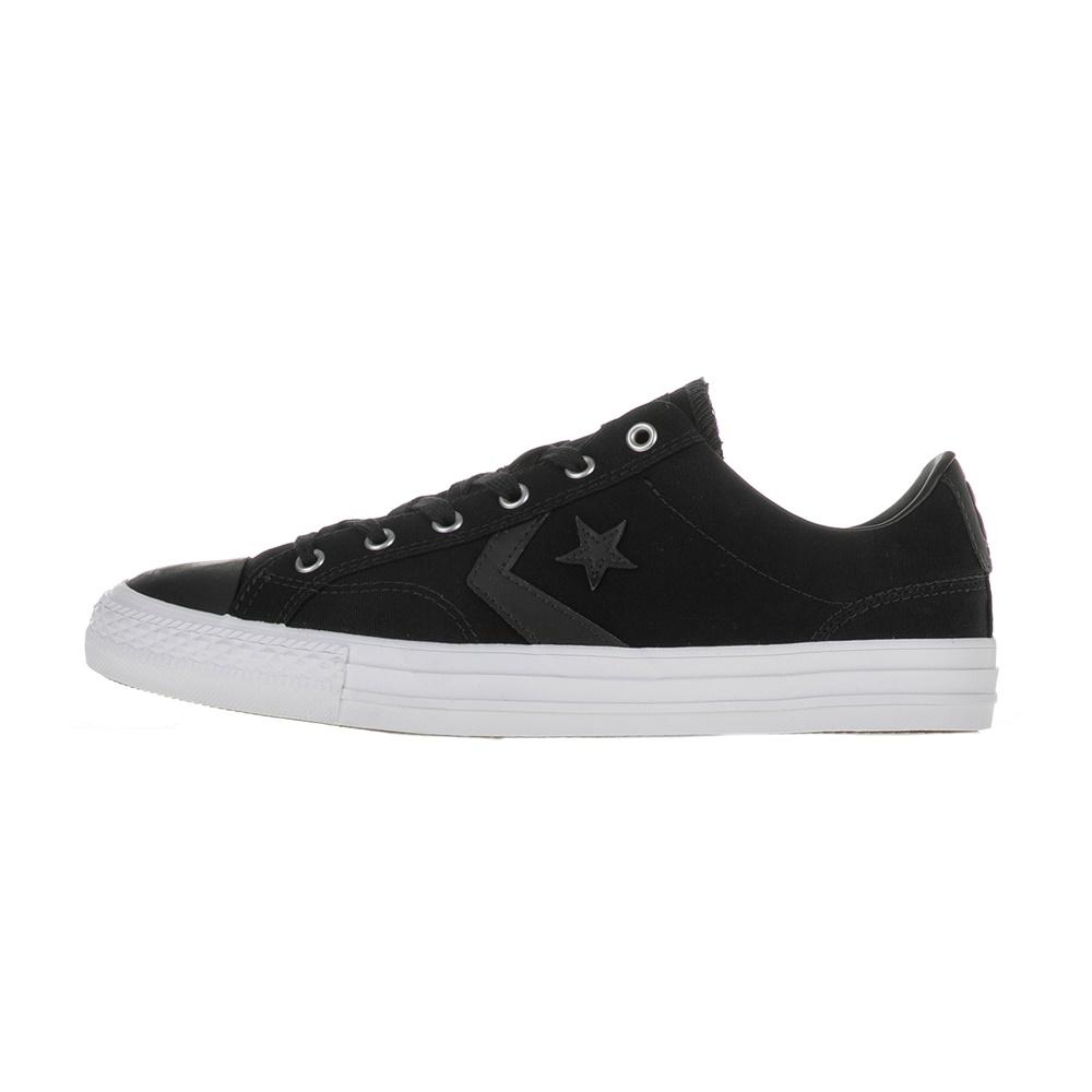 Ανδρικά Παπούτσια ⋆ EliteShoes.gr ⋆ Page 398 of 632 20724c577c5