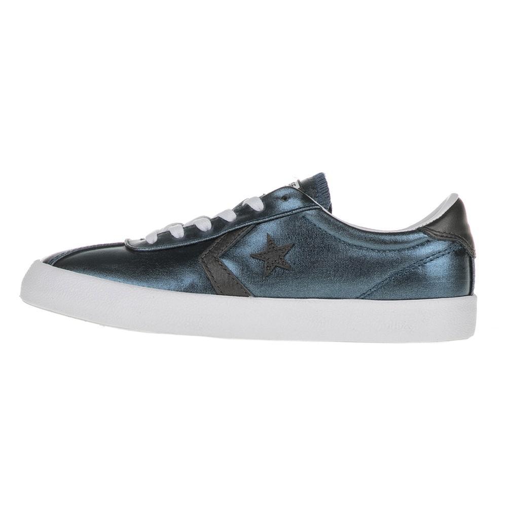 CONVERSE – Γυναικεία sneakers CONVERSE Breakpoint Ox μπλε