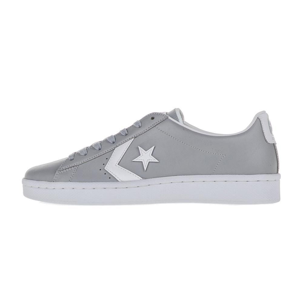 CONVERSE – Ανδρικά sneakers Converse PL 76 Ox γκρι