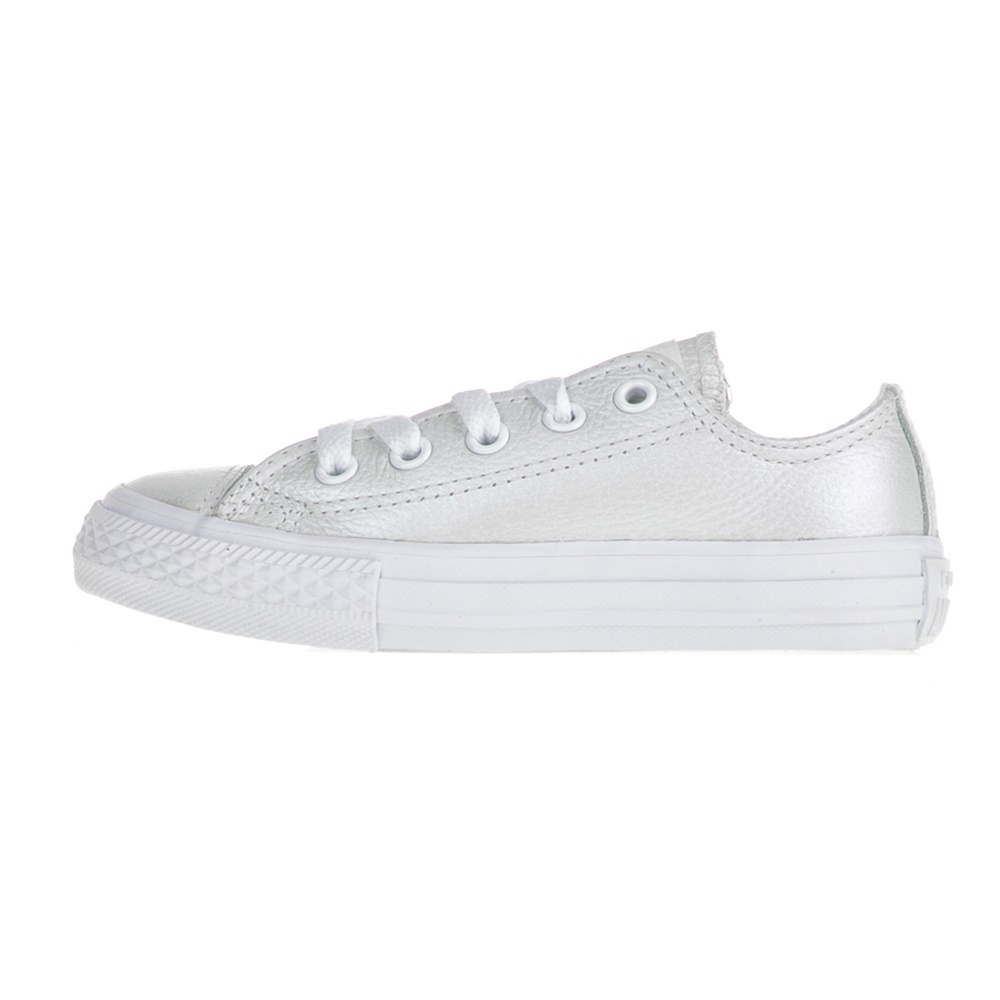 Παιδικά Παπούτσια All Star Converse   Παιδικά Sneakers All Star Converse 602d8a1c314