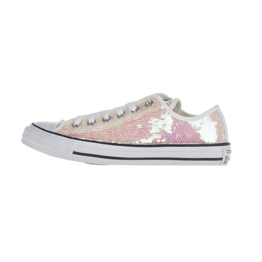 c0d2520382b Factory Outlet - Γυναικεία Sneakers Παπούτσια - Σελίδα 23 | Outfit.gr