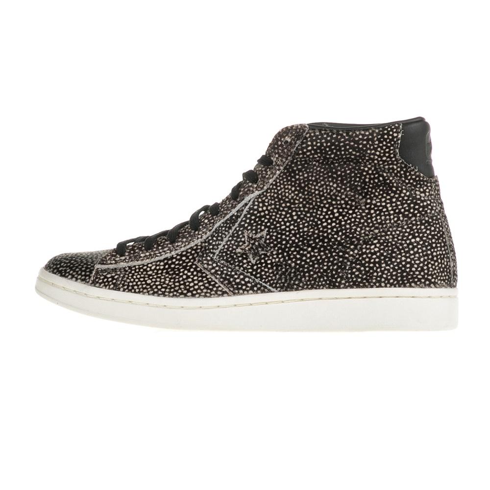 77ace0ff48a Γυναικεία παπούτσια CONVERSE - Γυναικεία γούνινα μποτάκια CONVERSE ...
