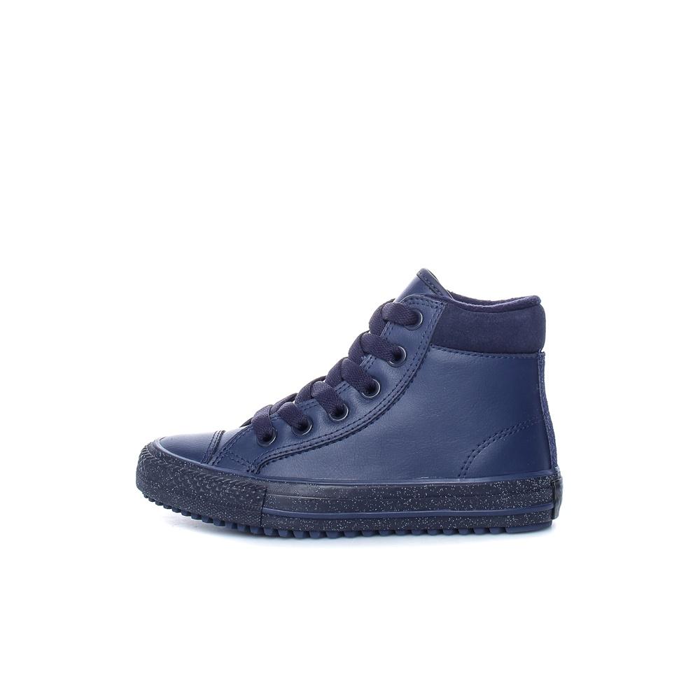 CONVERSE – Παιδικά παπούτσια Chuck Taylor All Star μπλε