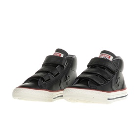 CONVERSE. Παιδικά ... 362785205a0