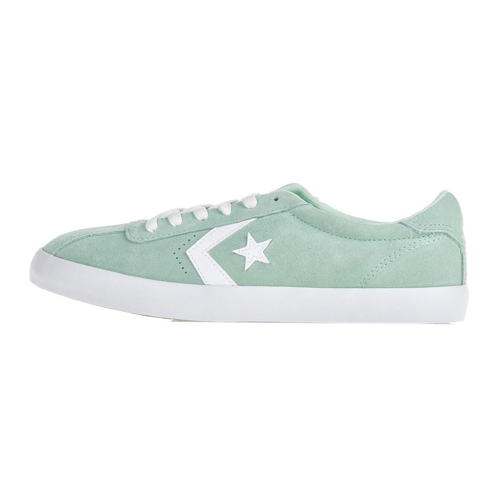 Παιδικά Παπούτσια για αγόρια και κορίτσια ⋆ EliteShoes.gr ⋆ Page ... 1b5ba9ce095
