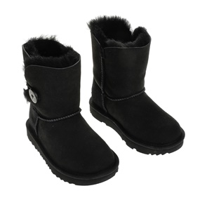 8ee64e3c443 Παιδικά UGG | Factory Outlet