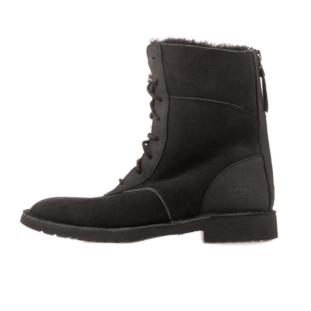 UGG – Γυναικείες μπότες UGG DANEY μαύρες