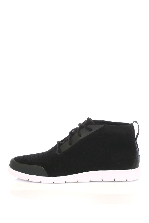 UGG – Ανδρικά παπούτσια Ugg Freamon HyperWeave μαύρα