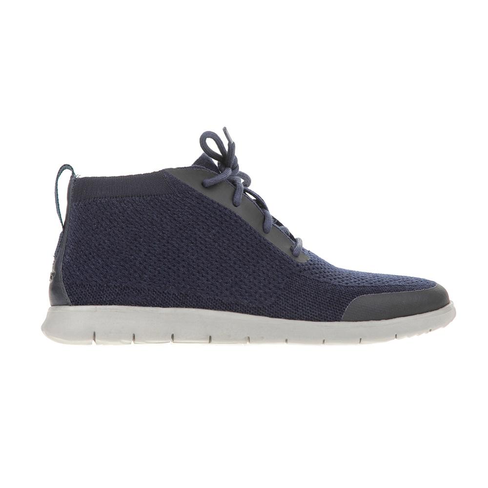 UGG – Ανδρικά sneakers Ugg FREAMON HYPERWEAVE μπλε