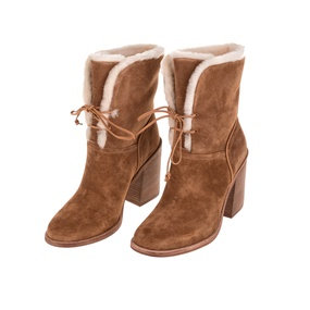 aaf9871a9e1 Γυναικεία UGG   Factory Outlet