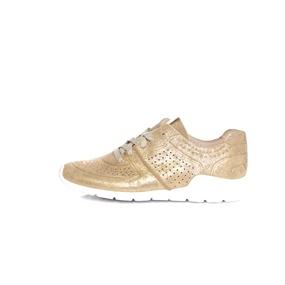 Γυναικεία sneakers  5abaed817f1