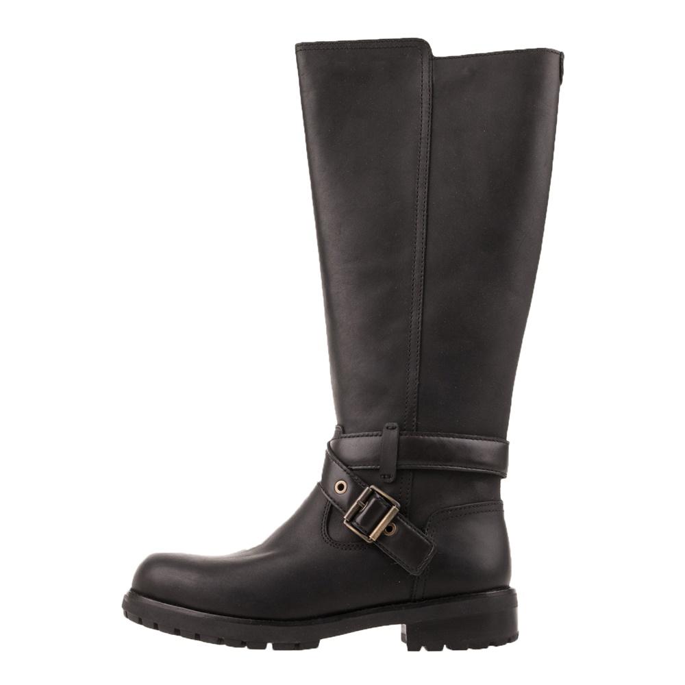 UGG – Γυναικείες μπότες HARINGTON μαύρες