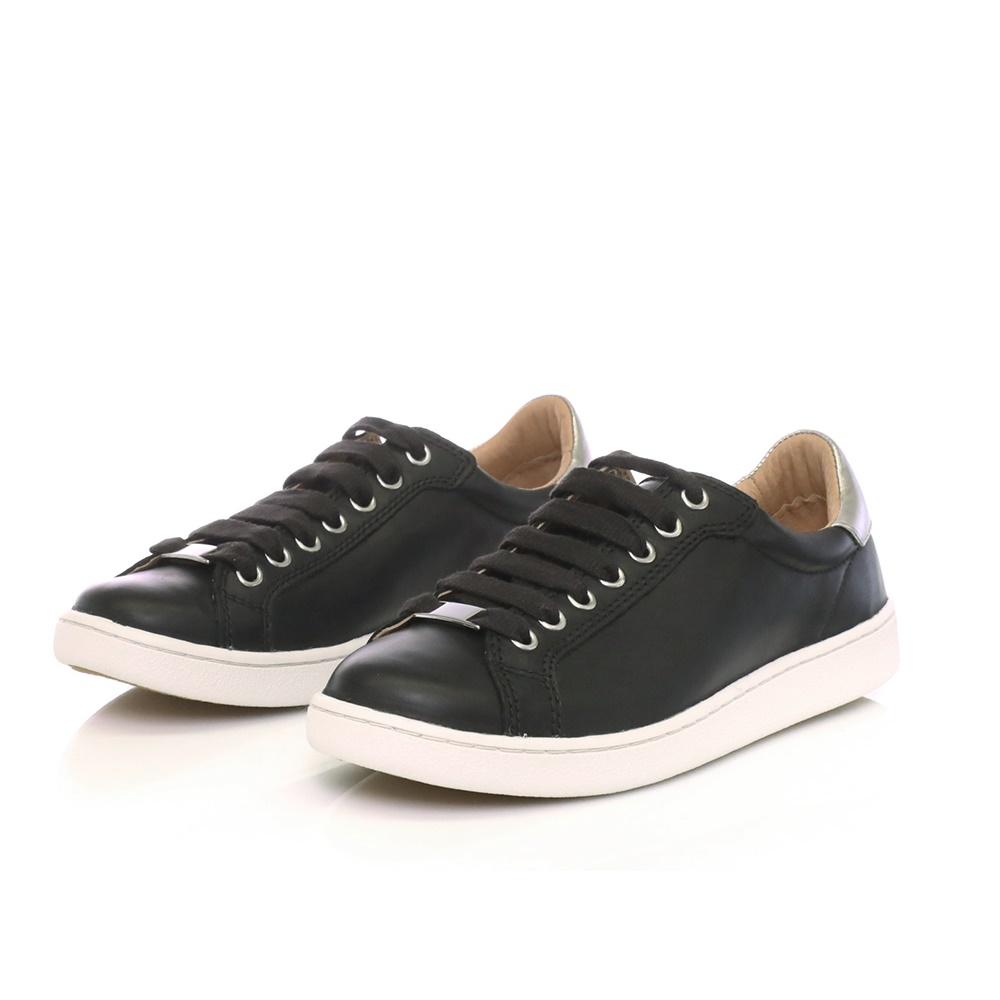 52747649adf UGG - Γυναικεία αθλητικά παπούτσια MILO UGG μαύρα, Γυναικεία sneakers,  ΓΥΝΑΙΚΑ   ΠΑΠΟΥΤΣΙΑ   SNEAKERS